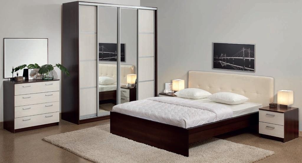Мебель боровичи фото и цены
