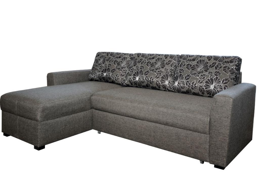 Мягкая мебель | Фото сделано в процессе
