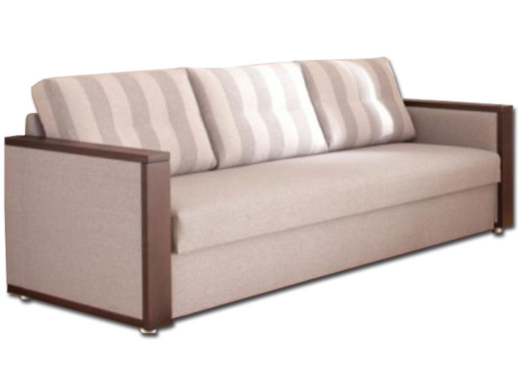 мебель для дома диван кровать отзывы