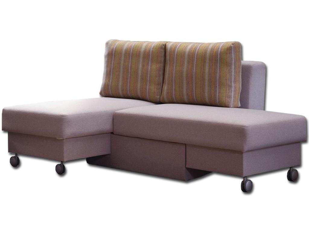 качественная мебель диван трансформер угловой