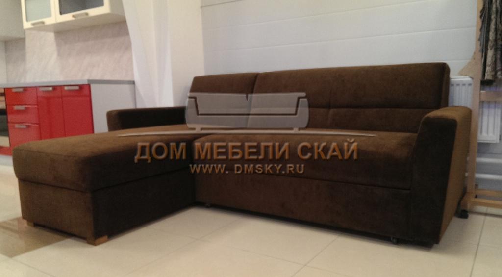 Диван 2 1 В Москве