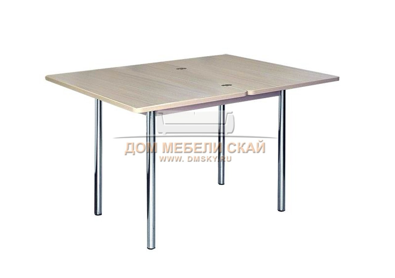 Обеденный стол орфей 1.1