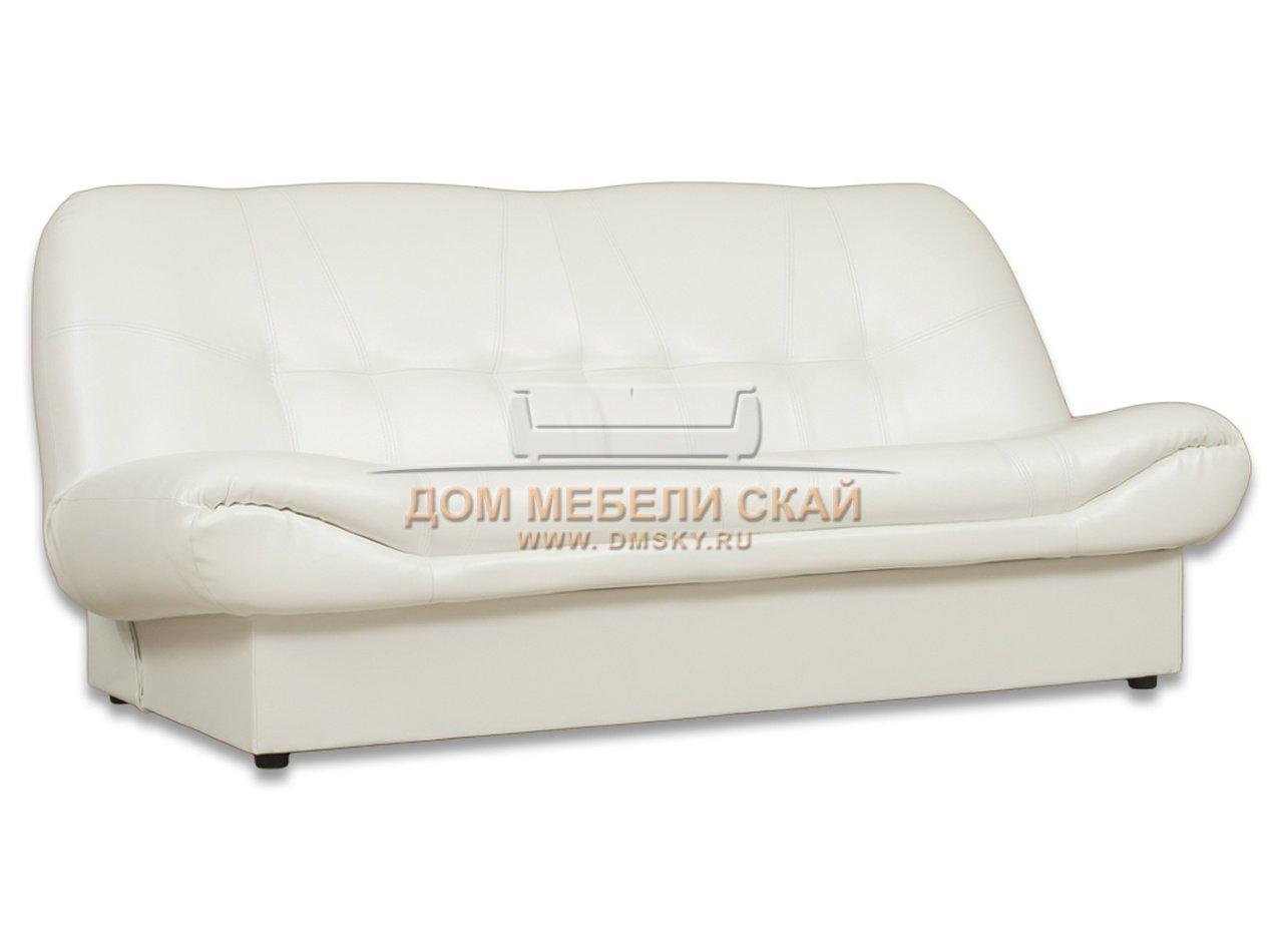 купить диван в санкт петербурге недорого от производителя