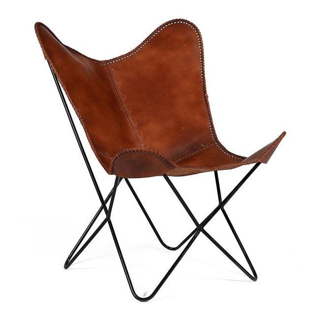 Кресло Secret De Maison NEWTON mod.951 фото