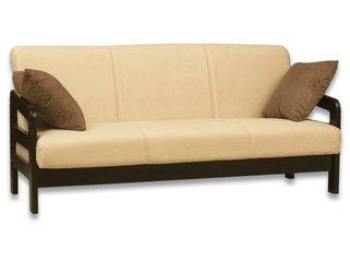 купить диван марго вегу 34 в интернет магазине от производителя по