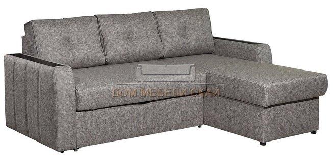 Угловой диван-кровать Бостон - купить за 40560 руб. в Москве | Дом мебели Скай