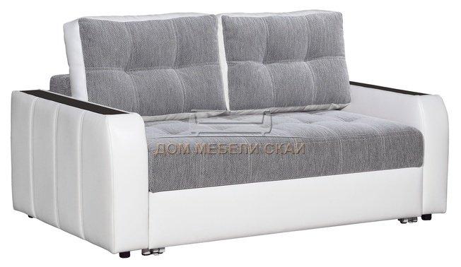 Диван-кровать Орион - купить за 30170 руб. в Москве | Дом мебели Скай