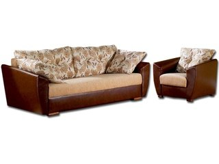 Мягкая мебель   от производителя фото цены