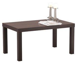 Кофейный столик  магазине