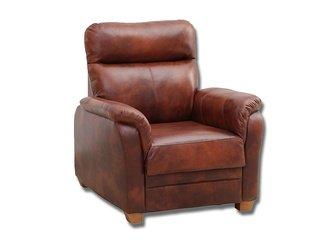 Кресло боровичи мебель