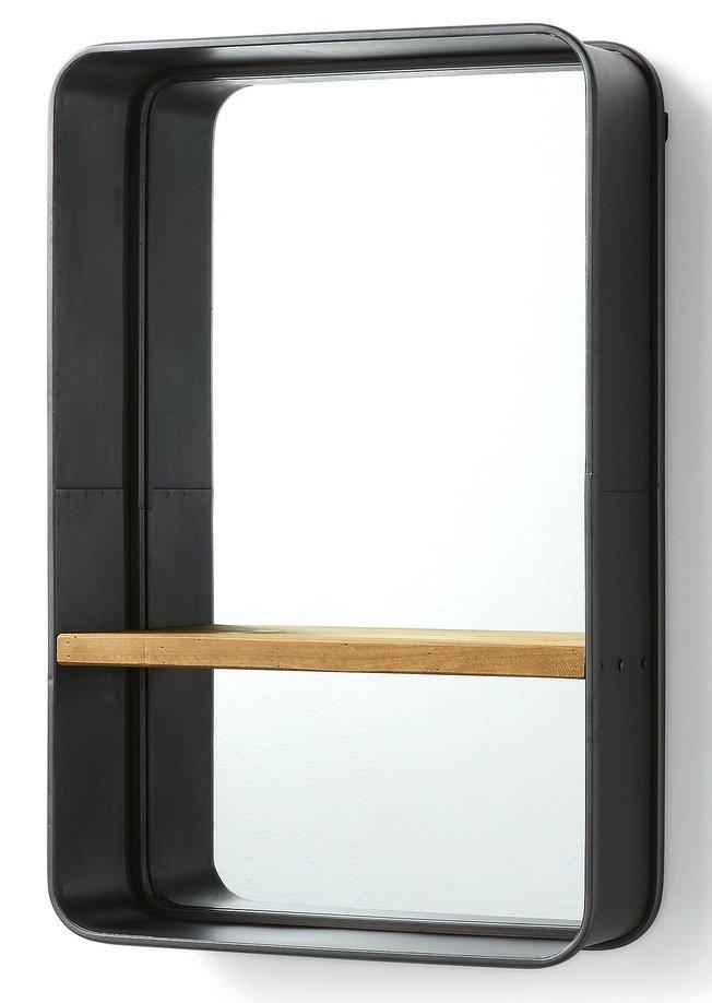 Зеркало настенное Cellini фото