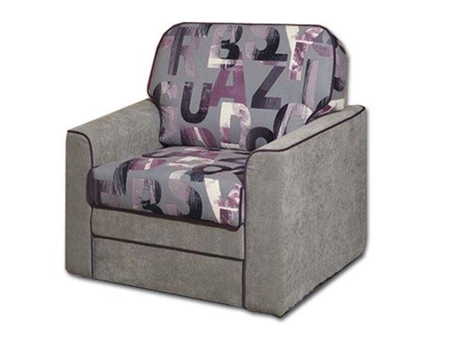 Кресло Глория 7 фото