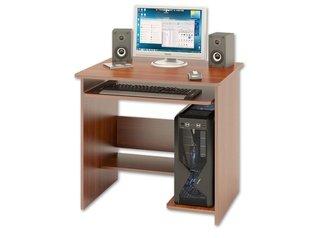 Компьютерный стол элегия