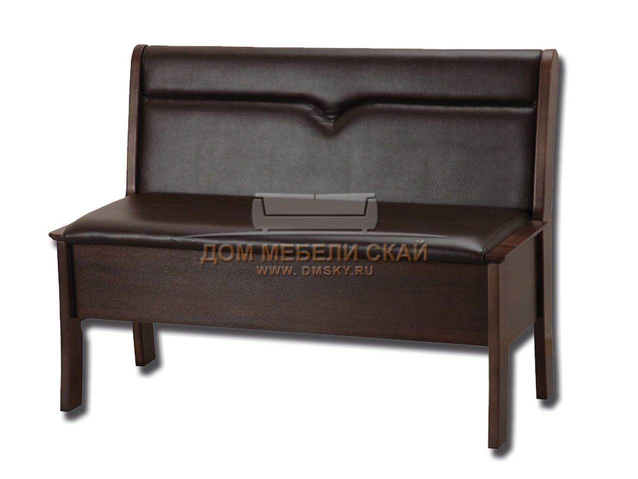 купить кухонный диван в санкт петербурге диваны на кухню на заказ