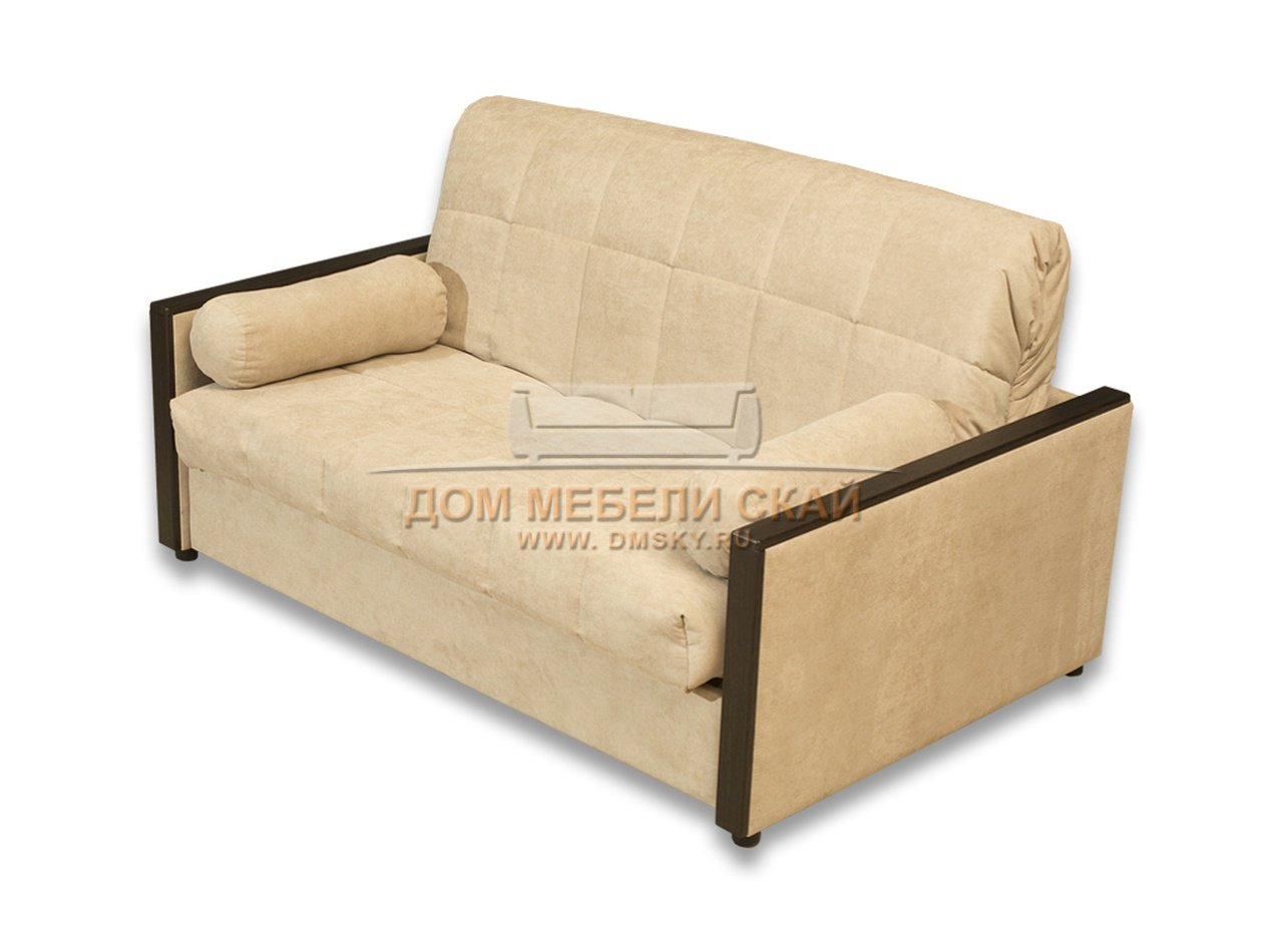 Купить недорогой диван аккордеон с доставкой