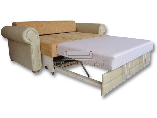 Диван кровать какой лучше отзывы