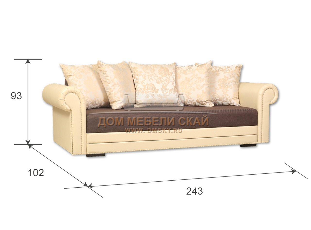 Мягкую мебель экокожа  магазине с доставкой по россии