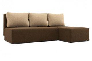 купить угловой диван от производителя в санкт петербурге по лучшей цене