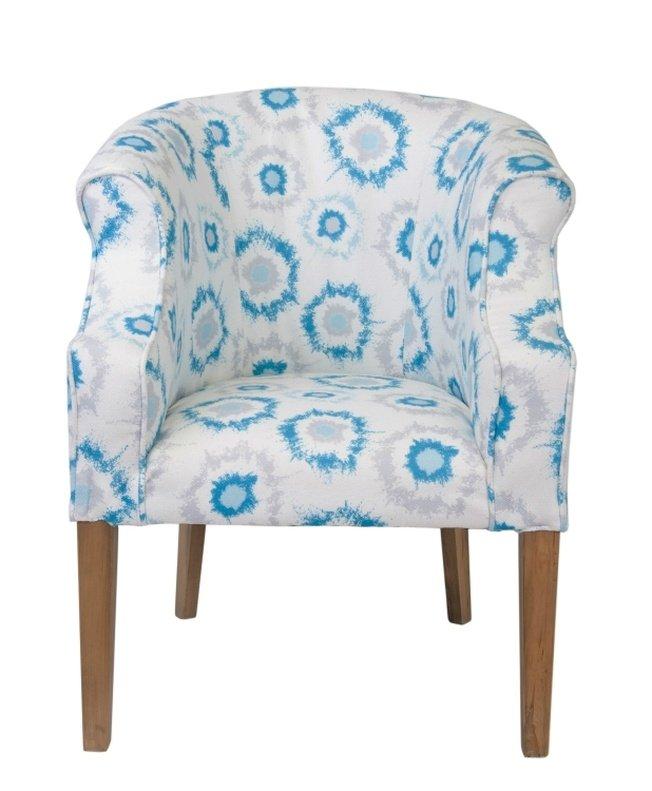 Кресло Laela, deep фото