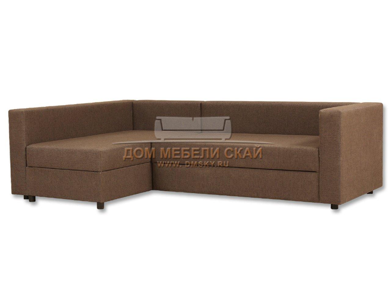 Угловой диван от производителя с доставкой