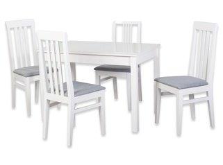 купить стол на кухню в санкт петербурге на заказ