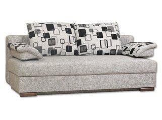 Мягкая мебель боровичи