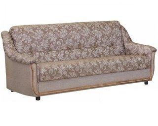 купить диван вегу 8 в интернет магазине от производителя по низким