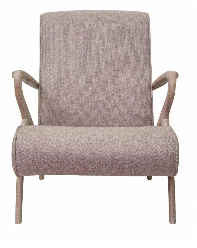 Кресло Fobos фото