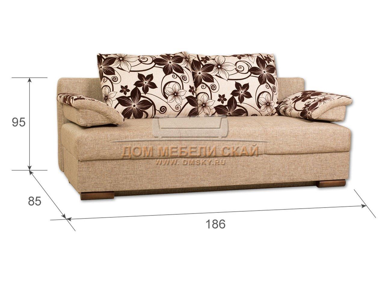 Мягкая мебель боровичи  отзывы