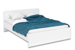 84f4a1719f70b Купить кровать в Санкт-Петербурге: в магазине или интернет-магазине