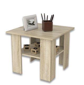 купить мебель для гостиной в санкт петербурге