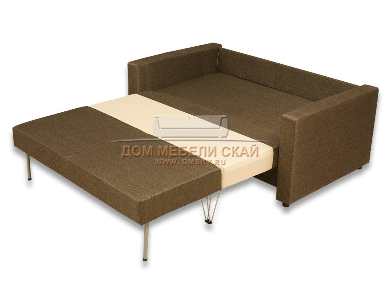 Купить Диван Кровать От Производителя