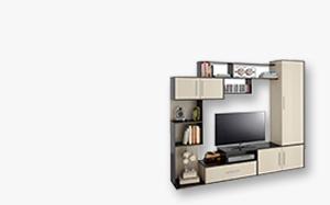 Купить мебель в интернет-магазине по недорогой цене в С.-Петербурге ... 2416775df7b